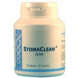 stomaclean