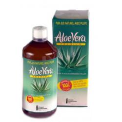 Aloe Vera Premium®