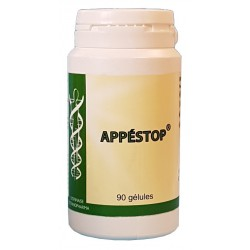 AppeStop®