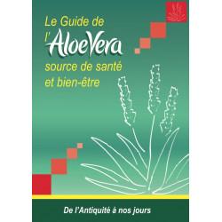 Le Guide de L'Aloe Vera