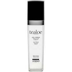 tealoe ® premium