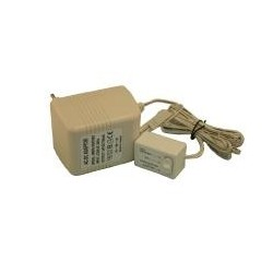 DIFFUSER ADAPTOR AC DC 110/220V FOR DIFFUSER 515/MP3